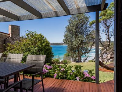 Photo for 235 Mitchell Parade, Mollymook