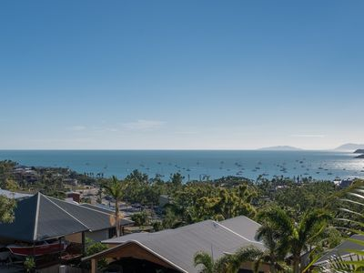 Photo for The Power House Airlie Beach