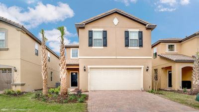 Photo for Disney On Budget - Windsor At Westside Resort - Beautiful Relaxing 5 Beds 5 Baths Villa - 4 Miles To Disney