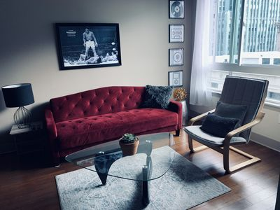 Photo for Brand NEW CONDO MUST SEE