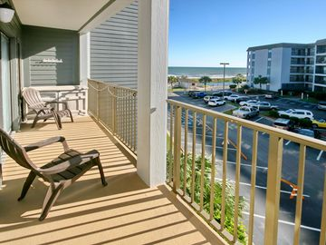 Golf Colony Resort at Deertrack, Surfside Beach, SC, USA
