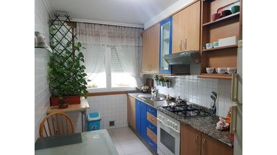 Photo for Holiday apartment in tui