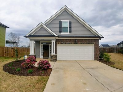 Photo for Masters Week Home Rental