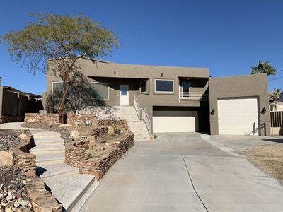 Photo for Fabulous Havasu Vacation Home