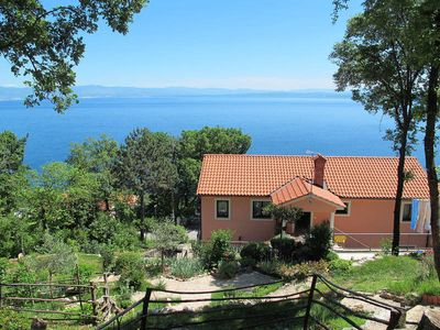 Photo for Apartment Marija  in Moscenice, Istria - 4 persons, 1 bedroom
