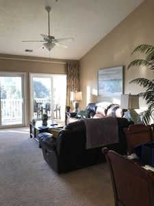 Photo for Penthouse Ocean Keyes Beautiful Decor/Furnishings New on Rental Program