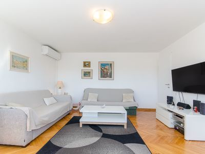 Photo for Apartment Sunny (38943-A1) - Split