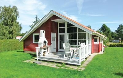 Photo for 4 bedroom accommodation in Præstø