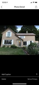 Photo for Home 2 blocks from lake