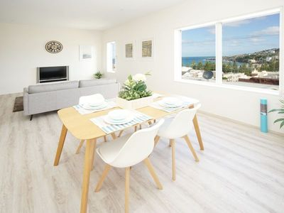 Photo for Jary's ocean view apartment