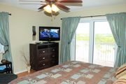 Beach Cottage Condominium 2406