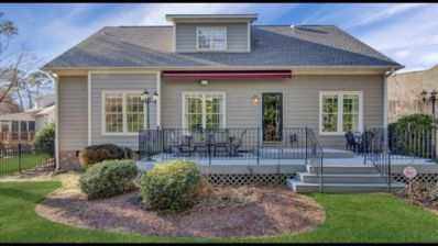 Photo for Exclusive Master-bedroom in the Heart of Fayetteville