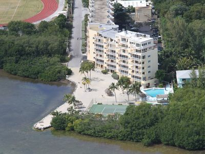 Photo for Tropical Escape In Islamorada, FL (Tavernier)