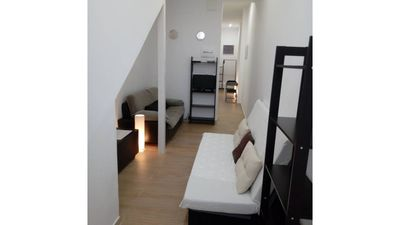 Photo for Wonderful apartment in the center of Alicante