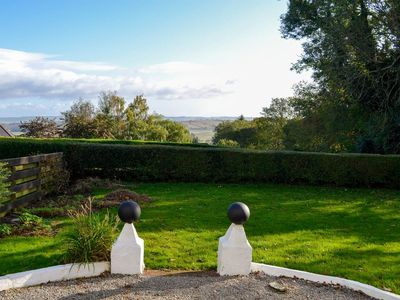 Photo for 3 bedroom accommodation in Mabie, near Dumfries