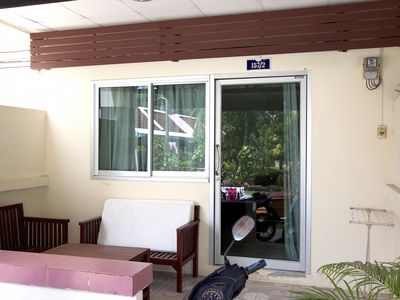 Photo for 1BR Apartment Vacation Rental in Karon, ??????