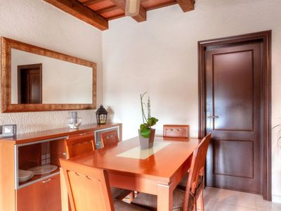 Photo for Vacation home Alba in Calonge - 8 persons, 4 bedrooms