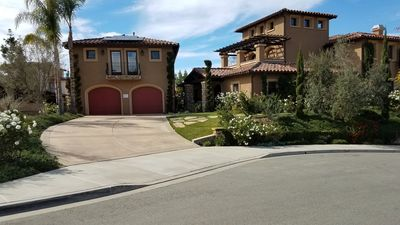 Photo for NEW LISTING! Boutique Luxury in Upscale Area with Private Entry & Bath, Villa A