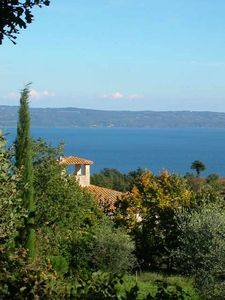 Photo for 7BR House Vacation Rental in Gradoli