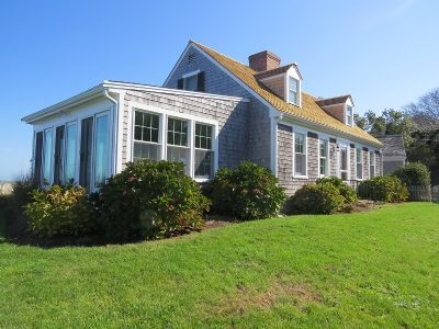 Photo for 4BR House Vacation Rental in Chatham, Massachusetts