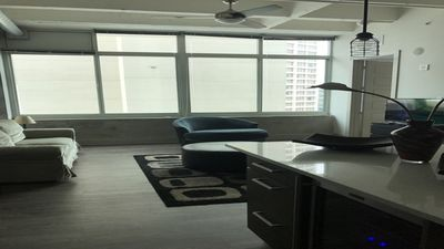 Photo for Luxury Highrise in Downtown Business District