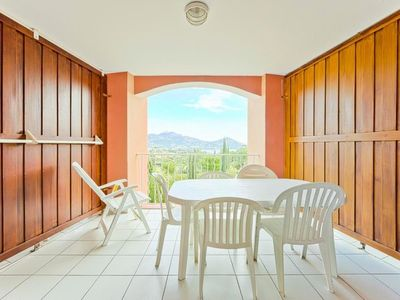 Photo for 1BR Apartment Vacation Rental in AGAY