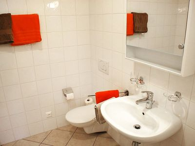 Photo for Apartment in Gambarogno with Lift, Parking, Internet, Washing machine (46649)