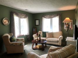 Photo for 1BR House Vacation Rental in Council Bluffs, Iowa