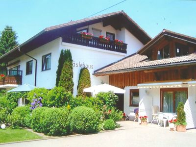 Photo for 1BR Apartment Vacation Rental in Missen-Wilhams, Oberallgäu