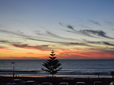 Photo for 2BR Apartment Vacation Rental in Moana, SA