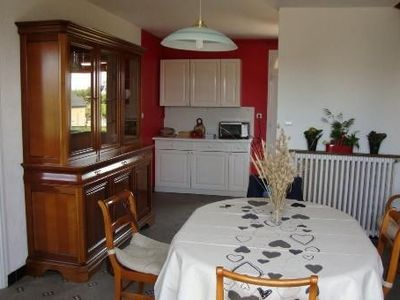 Photo for Rental House
