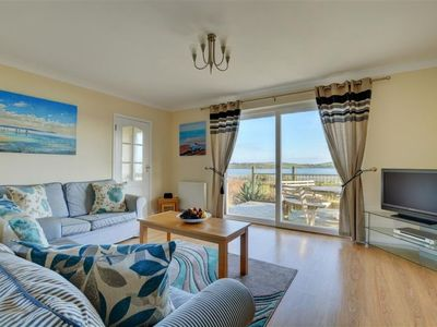 Photo for Vacation home Bluejay in Wadebridge - Padstow - 6 persons, 3 bedrooms