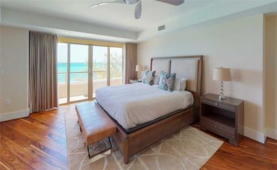 Photo for Large Oceanfront Condo Located at The Ritz-Carlton, Grand Cayman