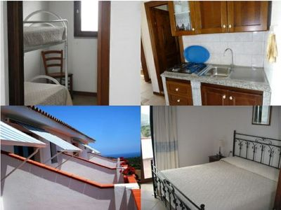 "Photo for ""Comino Alto"" Farmhouse Apt 7"
