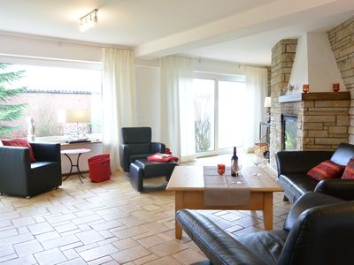 Photo for Holiday home for 4 guests with 70m² in Norden - Norddeich (124155)