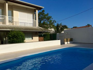 VILA TIARE RESIDENTIAL: NEW apartments and modern on the beach MARESIAS