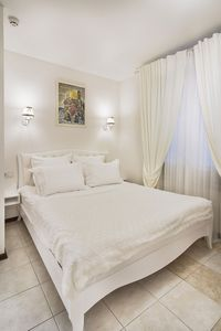 Photo for 4BR Hotel Vacation Rental in Prymors'kyi district, Odes'ka oblast