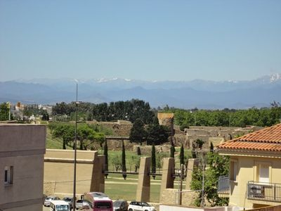 Photo for LLUIS COMPANYS - 26 - 3-2 - REF: 138191 - Apartment for 5 people in Rosas / Roses