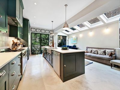 Photo for Amazing Acton family home