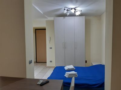 Photo for Tukory Apartments, quiet in the center