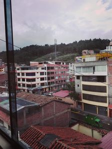 Photo for Mini furnished apartment in cusco