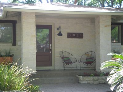Photo for 3BR House Vacation Rental in Austin, Texas