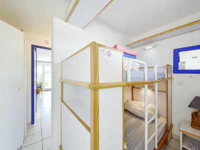 Photo for Residence Port du Crouesty - Studio 4 people Confort