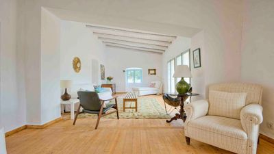 Photo for Charming Country House in Algarve
