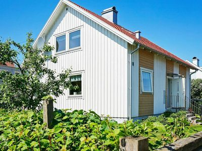 Photo for 4 star holiday home in VARBERG