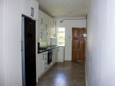 Photo for 3 Bedroomed fully furnished apartments in the leafy northern suburbs of Harare.