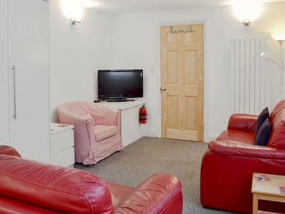 Photo for 1 bedroom property in Brockenhurst.