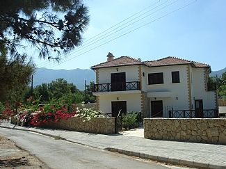 Photo for Fully Equipped Villa in Peaceful Location with Private Pool