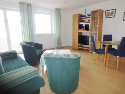 Photo for Standard Apartment - Vacation Property Graal Müritz A7