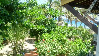 Photo for 3BR House Vacation Rental in salvador, ba